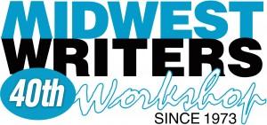MWW logo with 40th symbol
