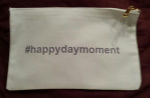 happy-moment-pouch