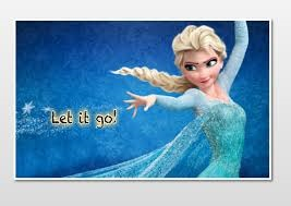 Let it go Elsa3