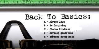 B-basics type2